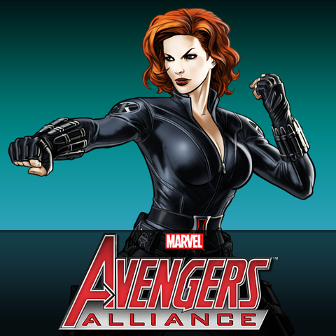 File:Black Widow Defeated.png