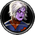 File:Magus Task Icon.png