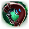 File:Momentum Engine.png