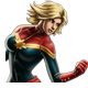 File:Ms. Marvel Icon Large 3.png