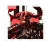 Surtur (Blaster) Group Boss Icon