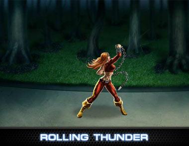 File:Thundra Level 2 Ability.jpg