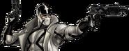 Fantomex Dialogue 1