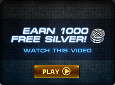 File:Promotions-Earn1000FreeSilver.png