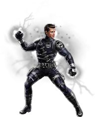 File:Agent-Male 8.png