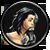 File:Death Locket Task Icon.png