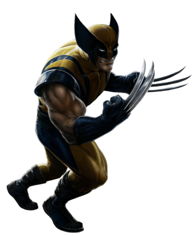 File:Wolverine Sneak Peek Artwork.png