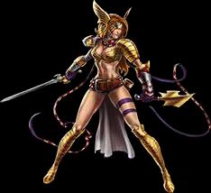 File:Angela-Marvel NOW!.png