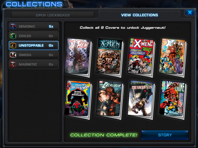 File:Unstoppable collections.png