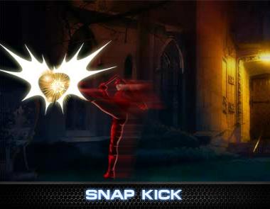 File:Daredevil Level 6 Ability.jpg
