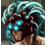 TA-Beta Icon