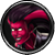 Red She-Hulk 1 Task Icon