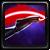 X-23-Blades of Rage orig