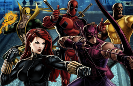 File:Thunderbolts Splash Artwork.png
