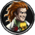 File:Arcade Task Icon.png