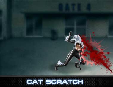 File:Black Cat Level 1 Ability.jpg