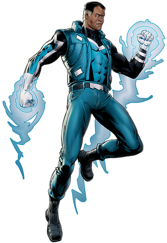 File:Blue Marvel Portrait Art.png
