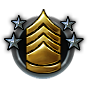 File:Agent Rank Icon 9.png