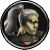 Dracula Task Icon.png