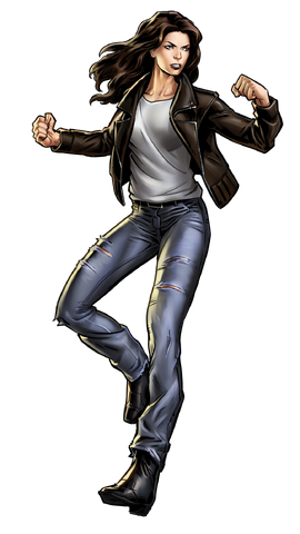 File:Jessica Jones Portrait Art.png