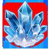 File:Terrigen Crystals.png