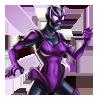 File:Beetle PVP Reward Icon.png
