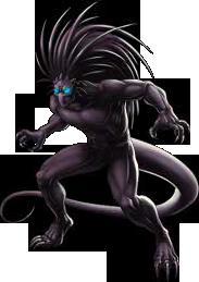 Blackheart (Bruiser)