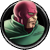 Wrecker Task Icon.png