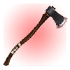 File:Woodsman's Axe.png
