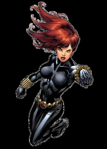 File:Black Widow Marvel XP.png