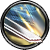 File:Blade Maelstrom Task Icon.png