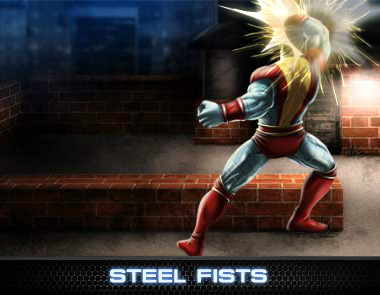File:Colossus Level 1 Ability.jpg