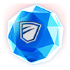 File:A-Iso Blue 077.png