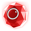 File:A-Iso Red 071.png