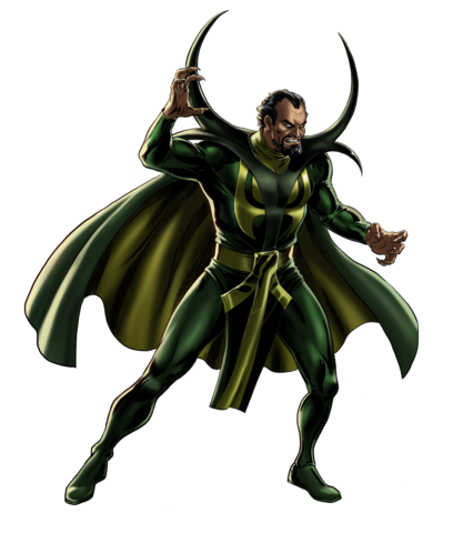 File:Baron Mordo Portrait Art.png