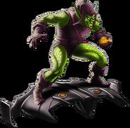 Green Goblin-iOS