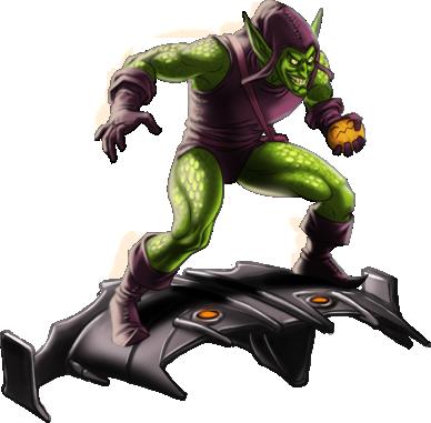 File:Green Goblin-iOS.png