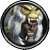 Man-Ape Task Icon