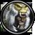 Man-Ape Task Icon.png