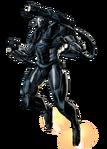 War Machine Marvel XP