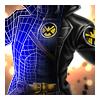 File:Blueprint Scrapper's Power Armor.png