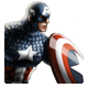 File:Captain America Icon Large 1.png