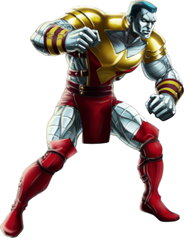 File:Colossus-Phoenix Five-iOS.png