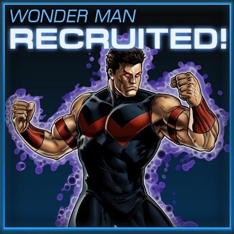 File:Wonder Man Recruited.png