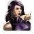 File:Psylocke Icon 1.png