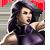 Psylocke Icon 1.png