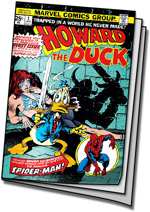 File:Howard the Duck 1.png