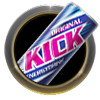 File:Kick Start.png