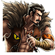 Kraven the Hunter Icon Large 1