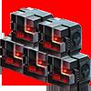 File:Magnetic Lockbox x5.png